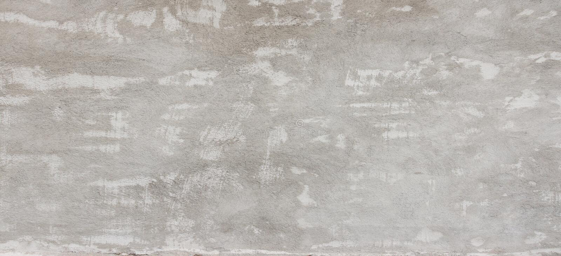 Grått baner för bakgrund för grungemurbrukvägg arkivbild