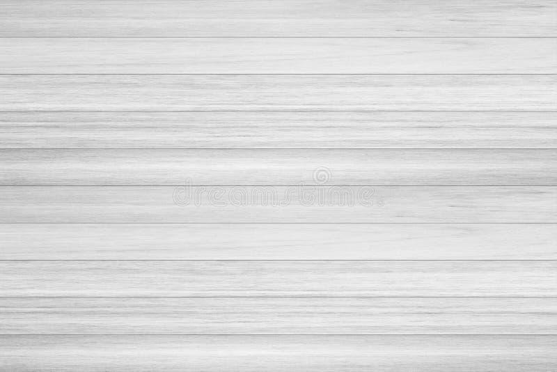 grått texturträ Se mina andra arbeten i portfölj arkivbild