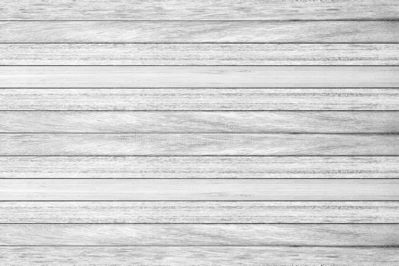 grått texturträ wall trä royaltyfria foton
