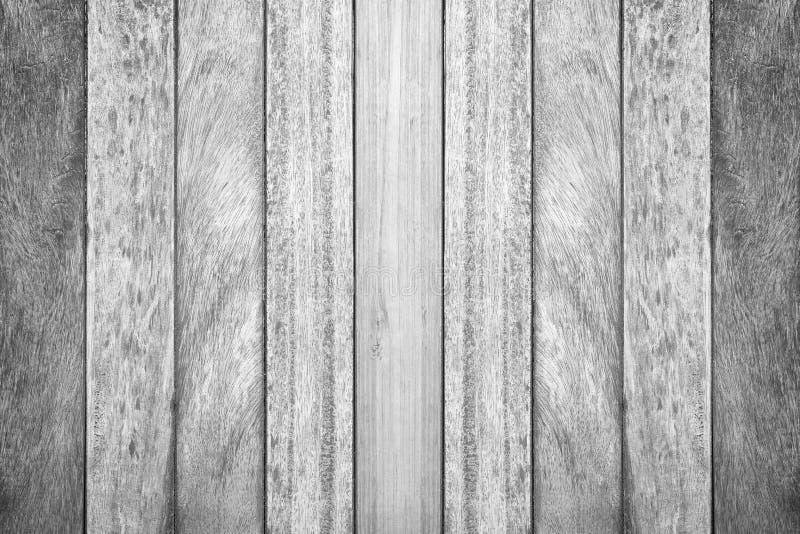 grått texturträ wall trä arkivfoto