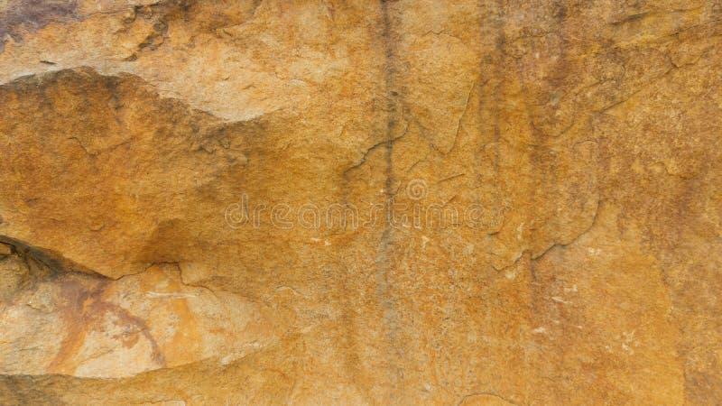 Download Grès En Pierre D'Istebna De Fond De Texture Photo stock - Image du géologie, closeup: 77152216