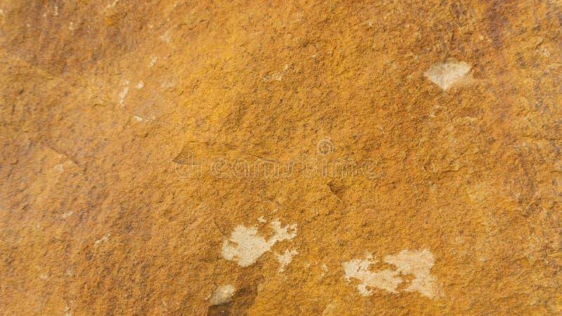 Download Grès En Pierre D'Istebna De Fond De Texture Photo stock - Image du architecture, noir: 77152402