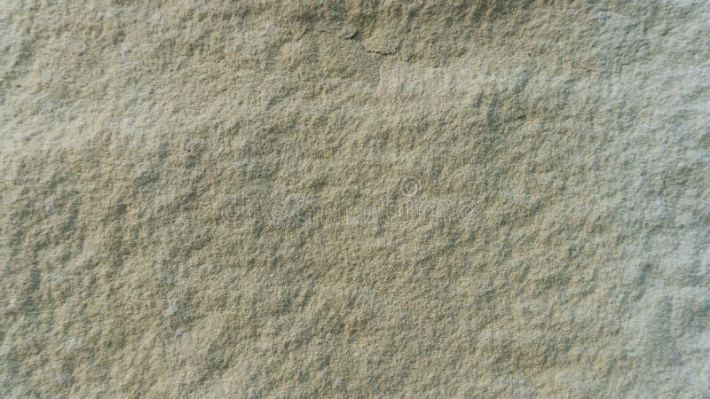 Download Grès En Pierre De Godula De Fond De Texture Photo stock - Image du brun, construction: 77151390