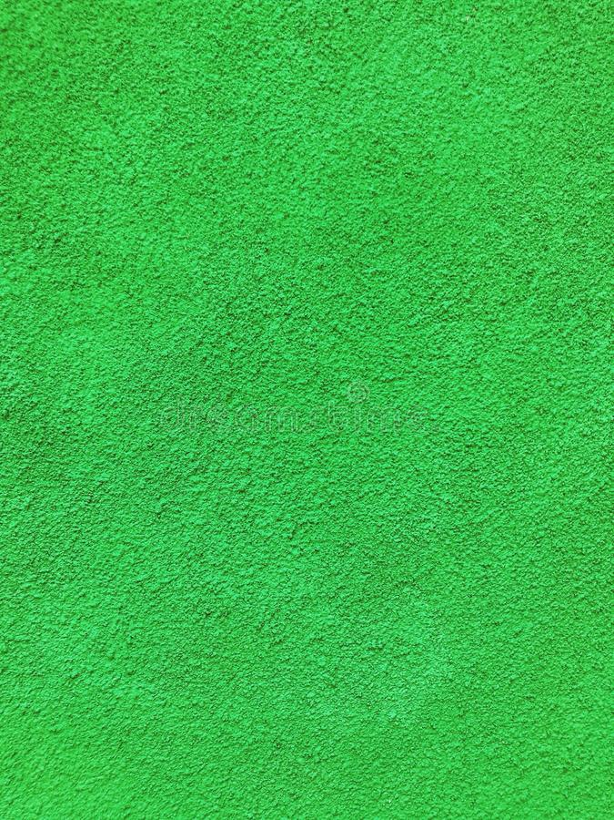 Grön bakgrund arkivbilder