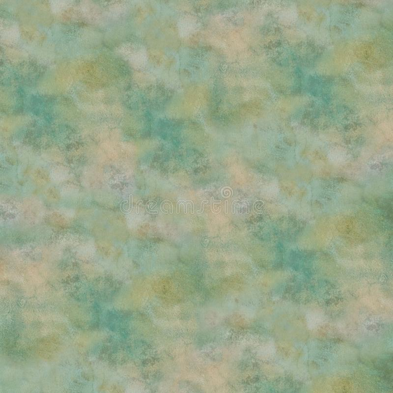 Grön bakgrund för fotostudion, bakgrund, tapet royaltyfria foton