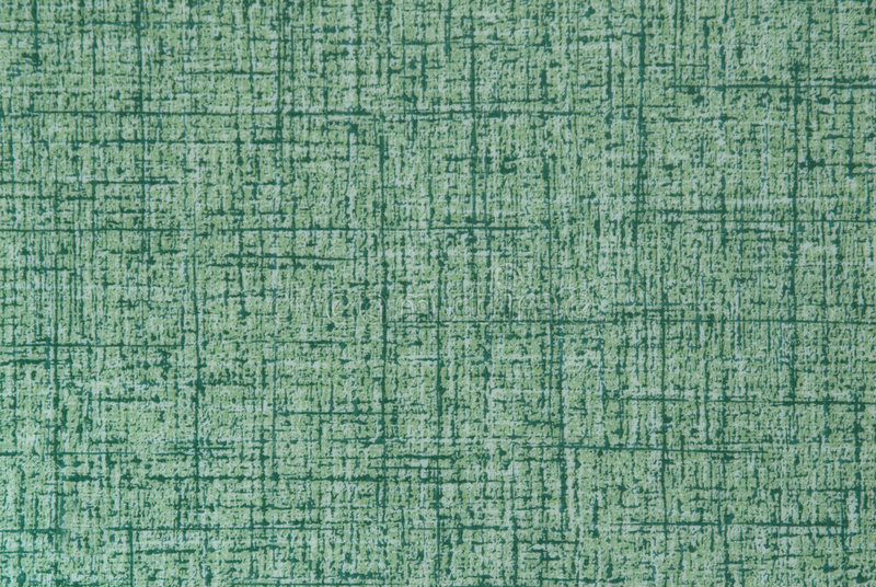 grön grungestil för bakgrund stock illustrationer