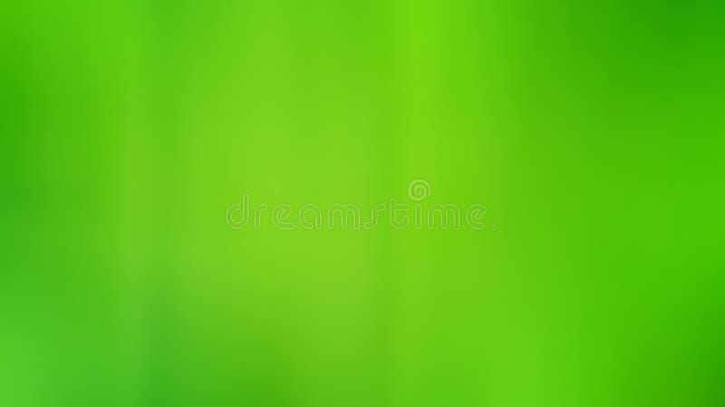 Grön lutningbakgrundstapet fotografering för bildbyråer
