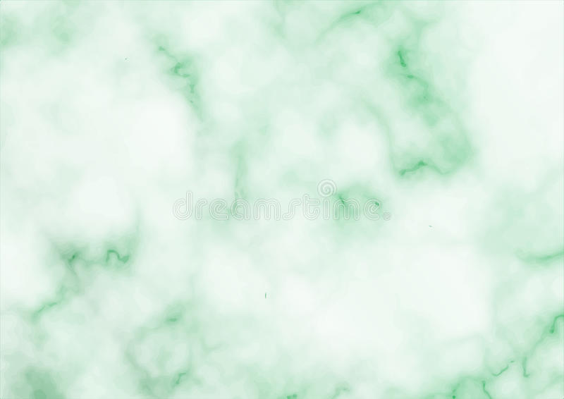 grön marmor arkivbilder