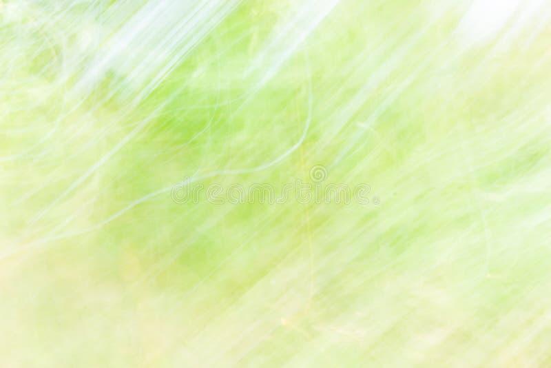 Grön tappningabstrakt begreppbakgrund arkivbild
