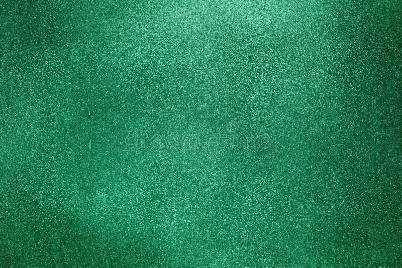 grön textur för bakgrund arkivbilder
