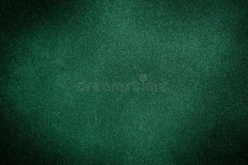 grön textur för bakgrund royaltyfri fotografi