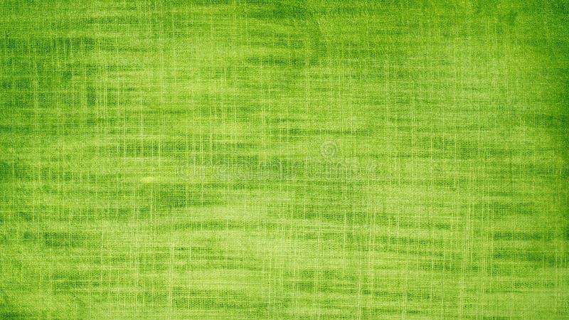 Grön texturbakgrund royaltyfria bilder