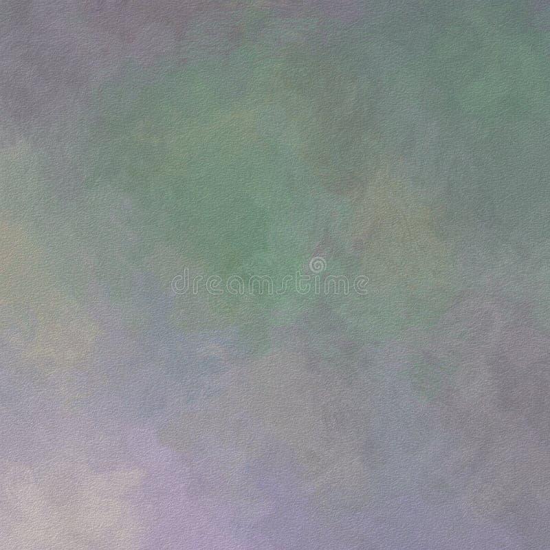 grön violet för bakgrund arkivbilder