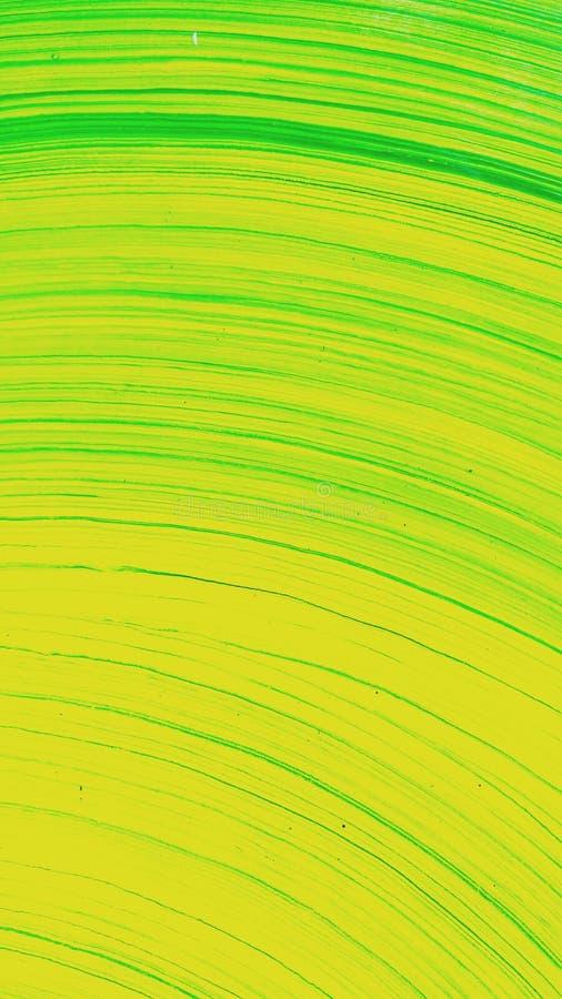 Gröna bakgrunder arkivbild