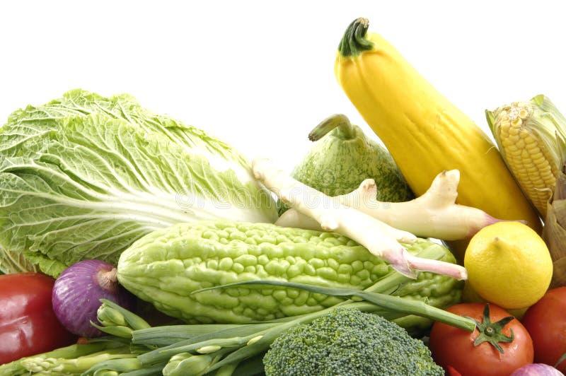 grönsak royaltyfri foto