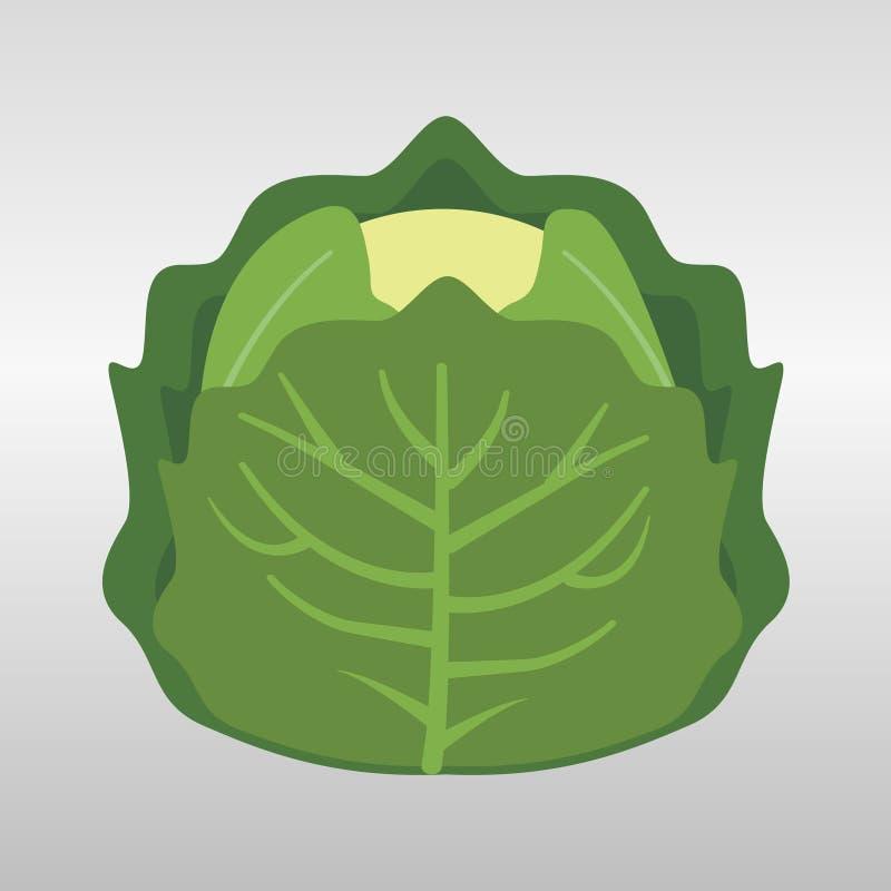 Grönsaker och frukt vektor illustrationer