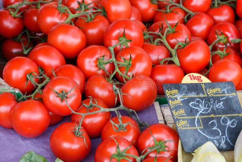 grönsaker på en lokal lantlig marknad i sommarmånaden juli av staden fotografering för bildbyråer