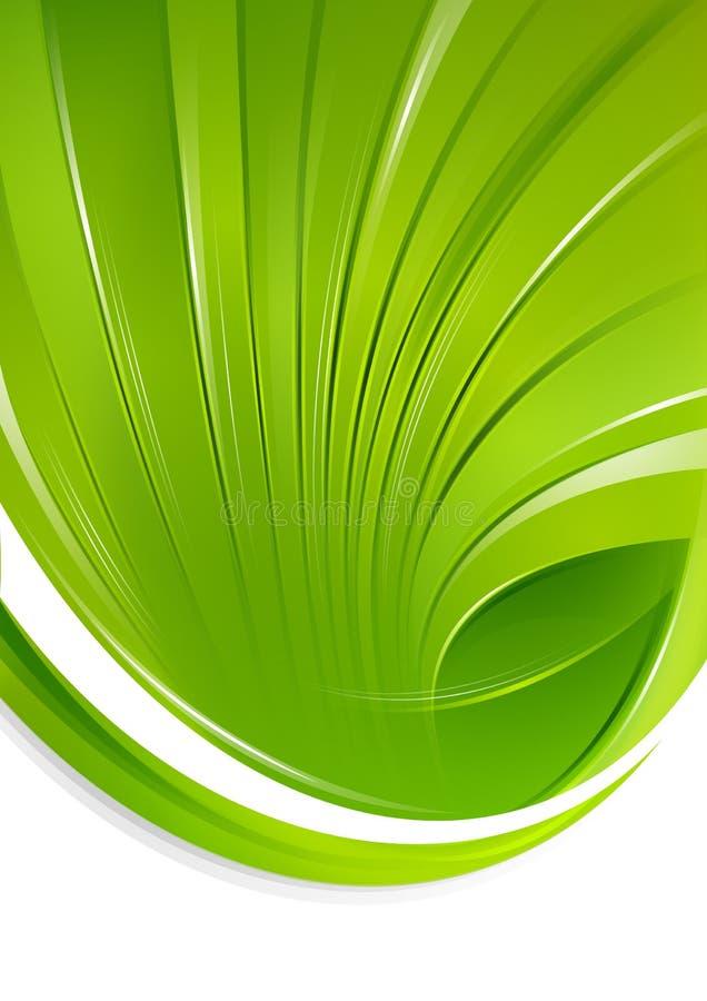 grönt skal arkivbilder