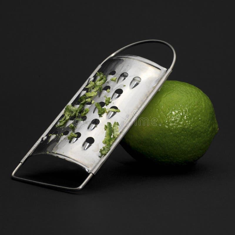 grönt stål arkivfoton