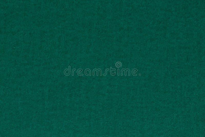 Grünbuchbeschaffenheit auf Makro Grünes Brett tafel lizenzfreie stockbilder