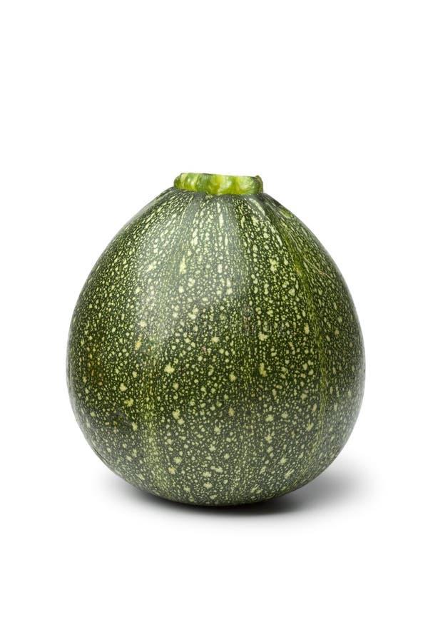 gr ne runde zucchini stockbild bild von gesund essen 31920965. Black Bedroom Furniture Sets. Home Design Ideas