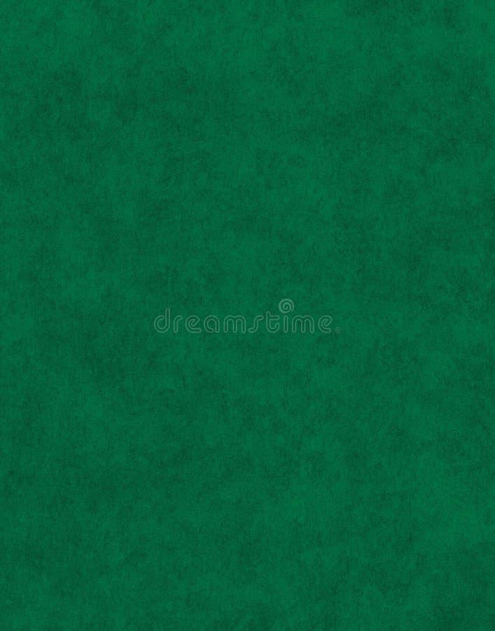 Grünen Sie strukturierten Hintergrund stockfotografie