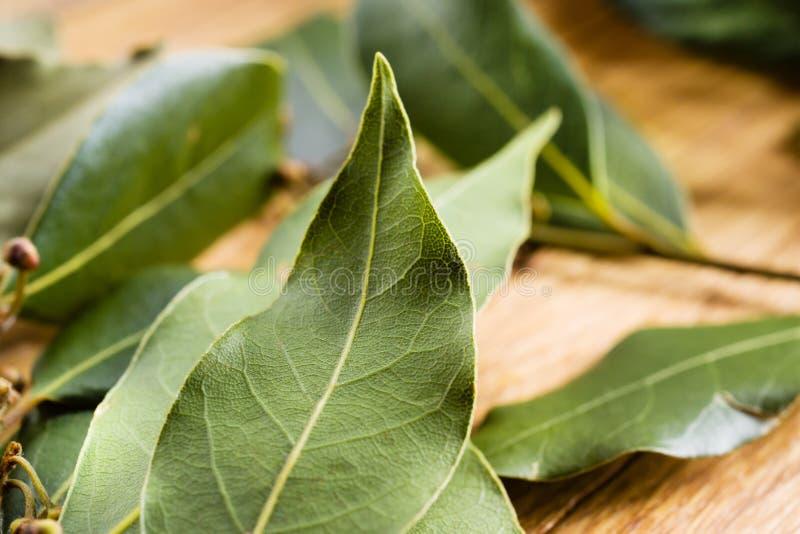 Grüner Hintergrund Biologisches Lebensmittel stockfotos