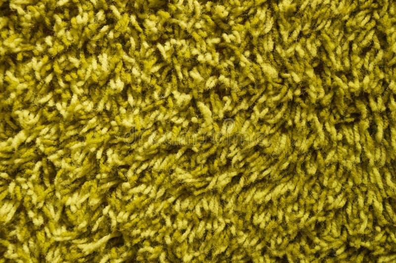 Grüner teppich  Grüner Noppen-Teppich-Hintergrund Stockfoto - Bild: 79384473