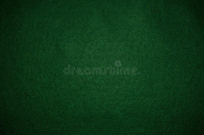Grüner Schürhakenhintergrund lizenzfreie stockbilder