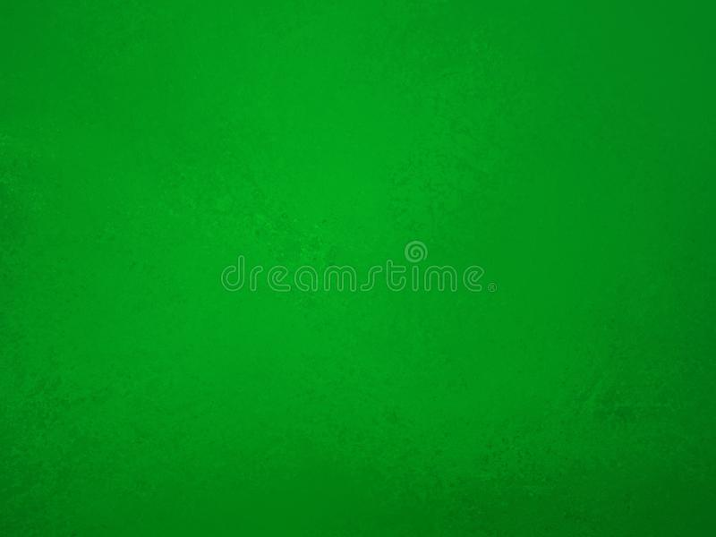 Grüner strukturierter Hintergrund in der Smaragd- oder Jadefarbe, eleganter Weihnachtshintergrundentwurf vektor abbildung