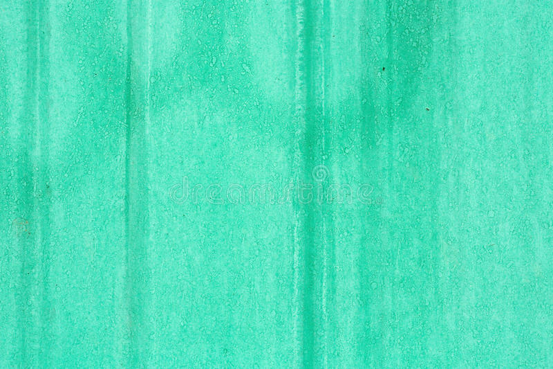 Grüner tadelloser abstrakter Hintergrund mit Flecken stockfoto