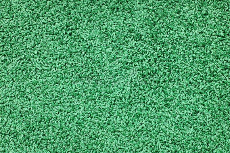 Grüner teppich  Grüner Teppich Stockfotografie - Bild: 15044922
