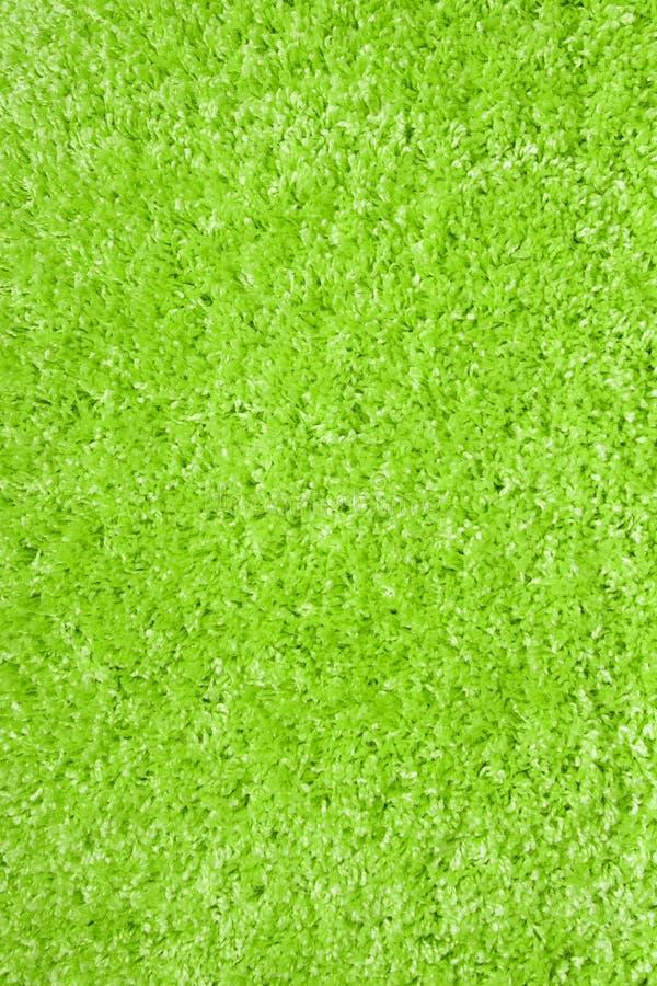 Grüner teppich günstig  Grüner Teppich stockbild. Bild von gemasert, grün, segeltuch - 24160611