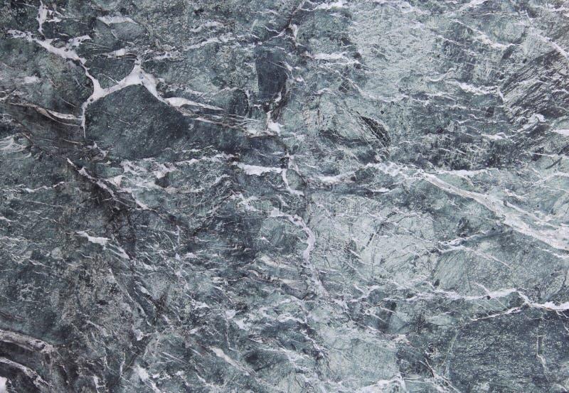 Schwarzer Granit grüner und schwarzer granit hintergrund stockbild bild granit