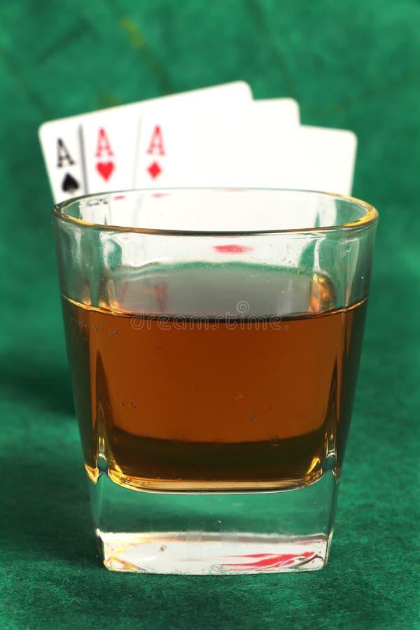 grępluje whisky obrazy royalty free