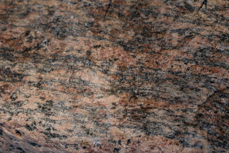 Gr? abstrakt bakgrund, marmorerar textur royaltyfria bilder