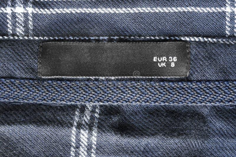 36 Gr??enkleidung beschriftet stockbilder