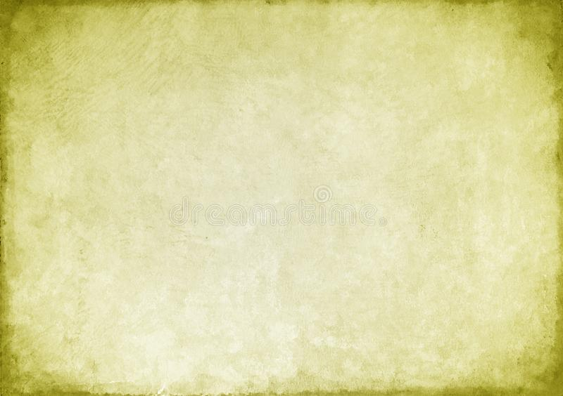 Gr?n bakgrund texturerad tapetdesign arkivfoto