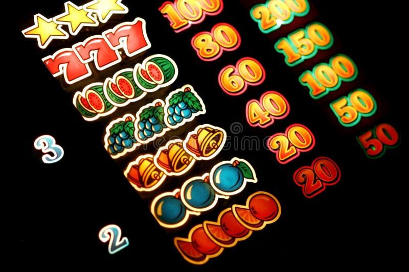 gra proces zdjęcie royalty free