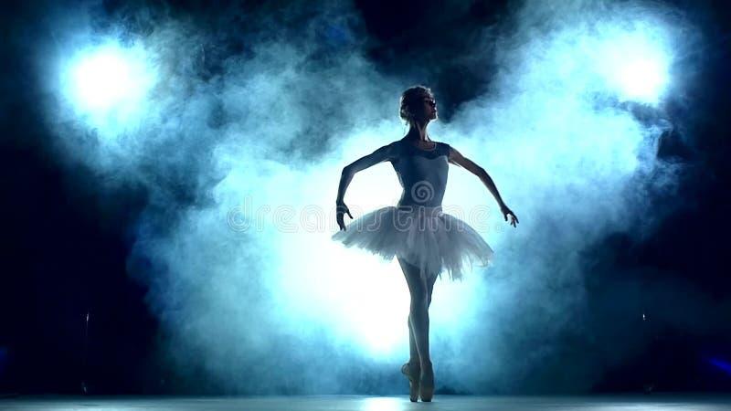Durván sok kalóriát égetnek el: ez a 10 tánc a legjobb a fogyáshoz - Fogyókúra | Femina