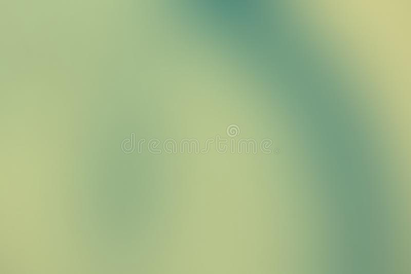 Gradient abstract background crossprocess, purple, vintage, old school with copy space royalty free stock photo