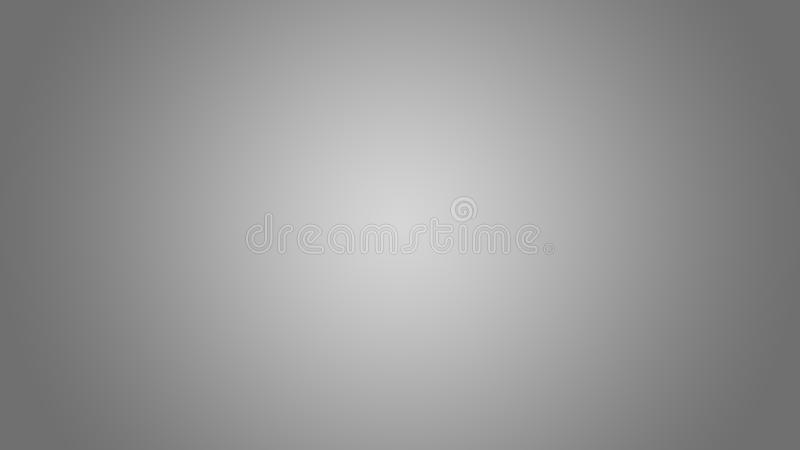 Gradient Background vector illustration