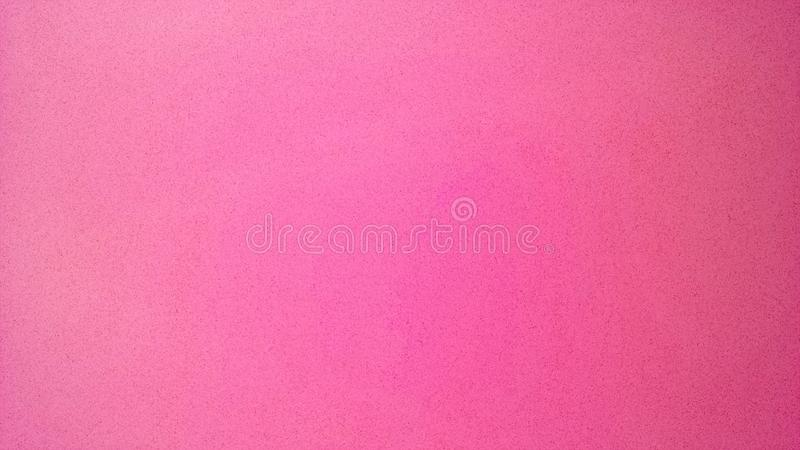 Gradient bright pink color texture background.  royalty free stock photos