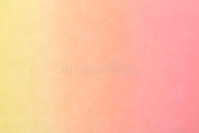 Gradient color paper texture background 4 royalty free stock photography