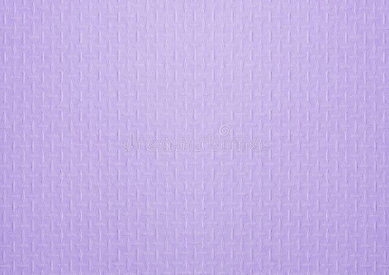 Gradient purple retro textured grunge paper background stock photo