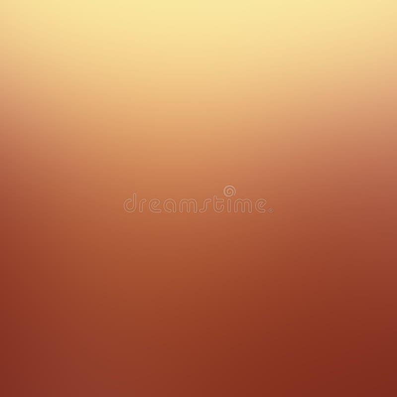 gradiente fotografía de archivo