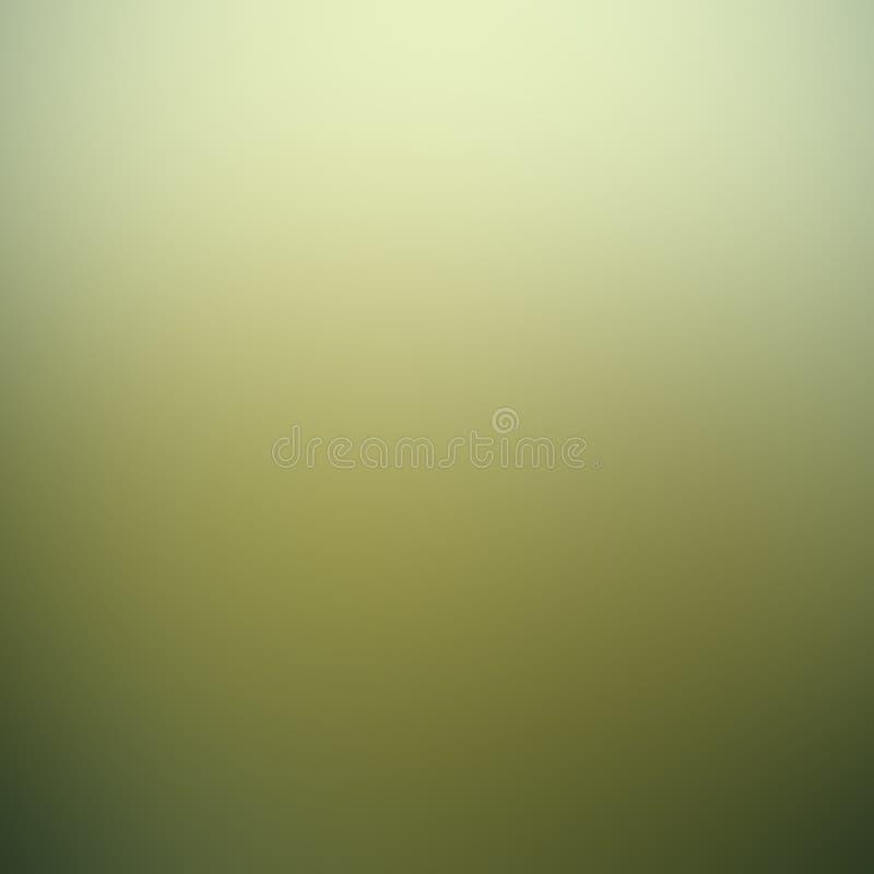 gradiente imagen de archivo libre de regalías