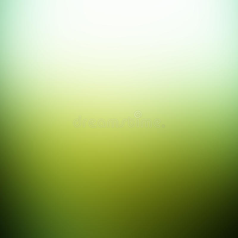 gradiente imagen de archivo
