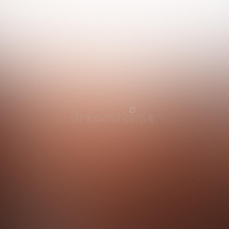 gradiente fotografía de archivo libre de regalías