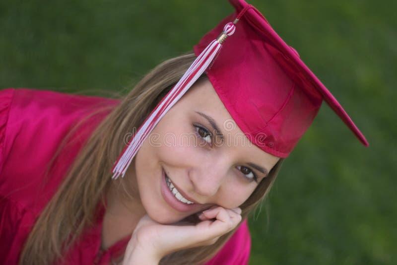 Download Graduado foto de stock. Imagem de graduado, meninas, mulheres - 109864